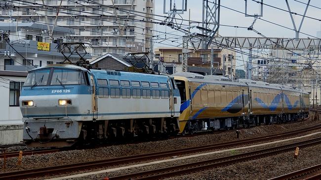 DSC_7655.JPG